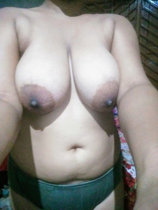 hot delhi wives big boobs porn pics are cum seekers - 32