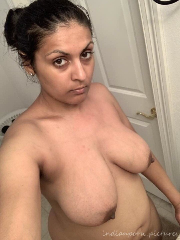 hot delhi wives big boobs porn pics are cum seekers - 37