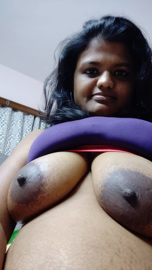 hot delhi wives big boobs porn pics are cum seekers - 42