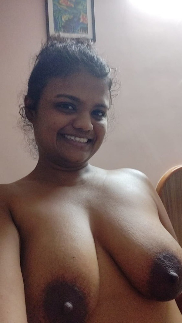 hot delhi wives big boobs porn pics are cum seekers - 43