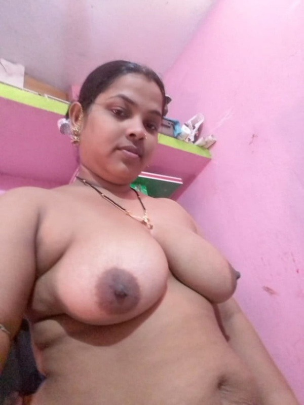 hot delhi wives big boobs porn pics are cum seekers - 6