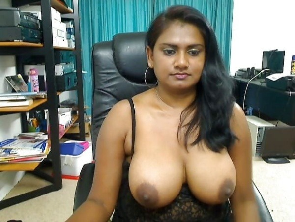 hot delhi wives big boobs porn pics are cum seekers - 8