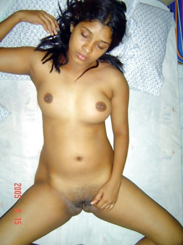 hot indian nude girls gallery big booty tits pics - 2