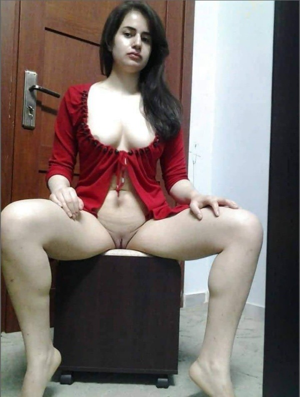 hot indian nude girls gallery big booty tits pics - 25