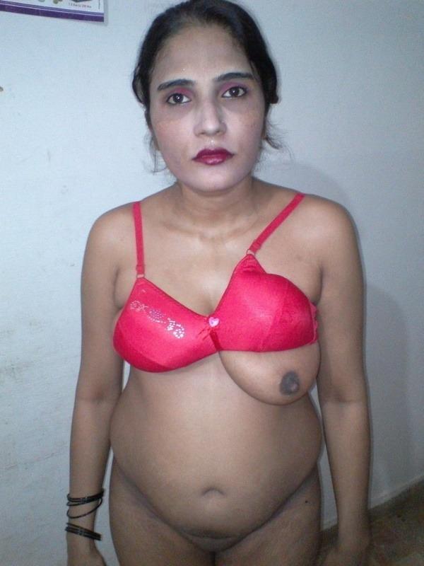 hot punjabi aunty xxx photo big ass tits - 11