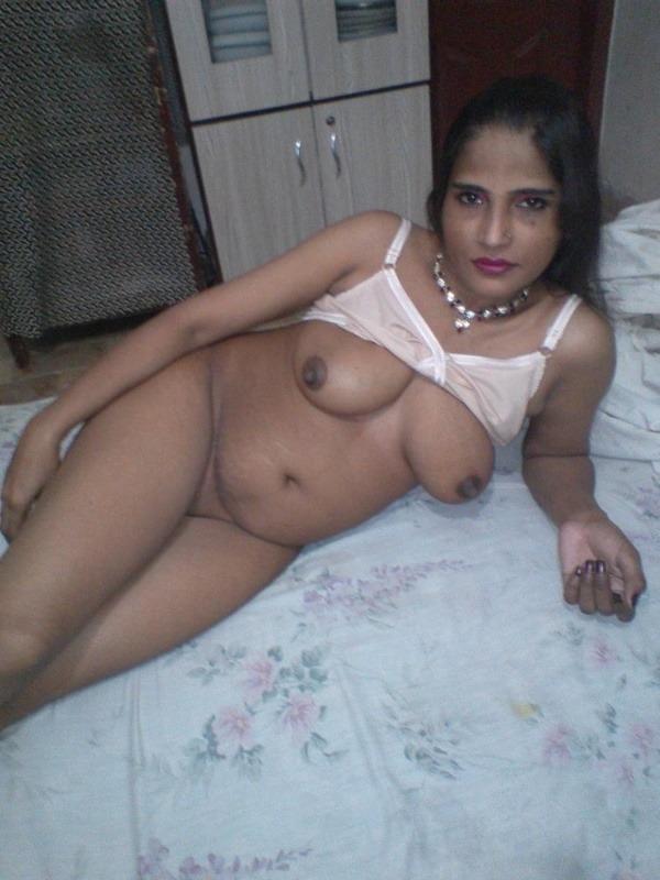 hot punjabi aunty xxx photo big ass tits - 15