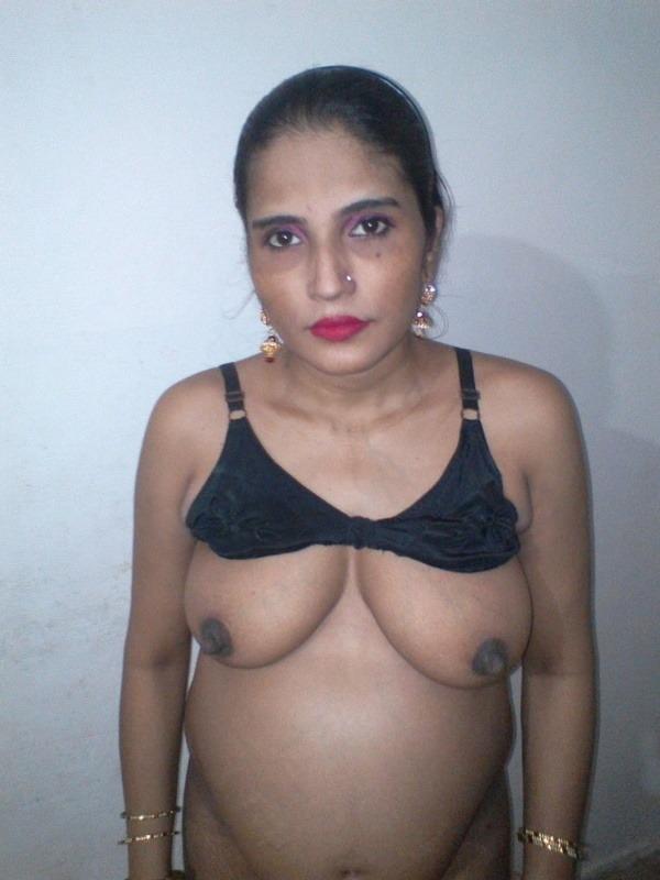 hot punjabi aunty xxx photo big ass tits - 19