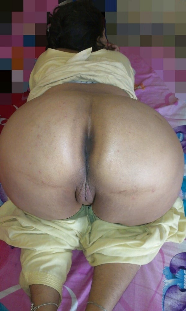 hot punjabi aunty xxx photo big ass tits - 31
