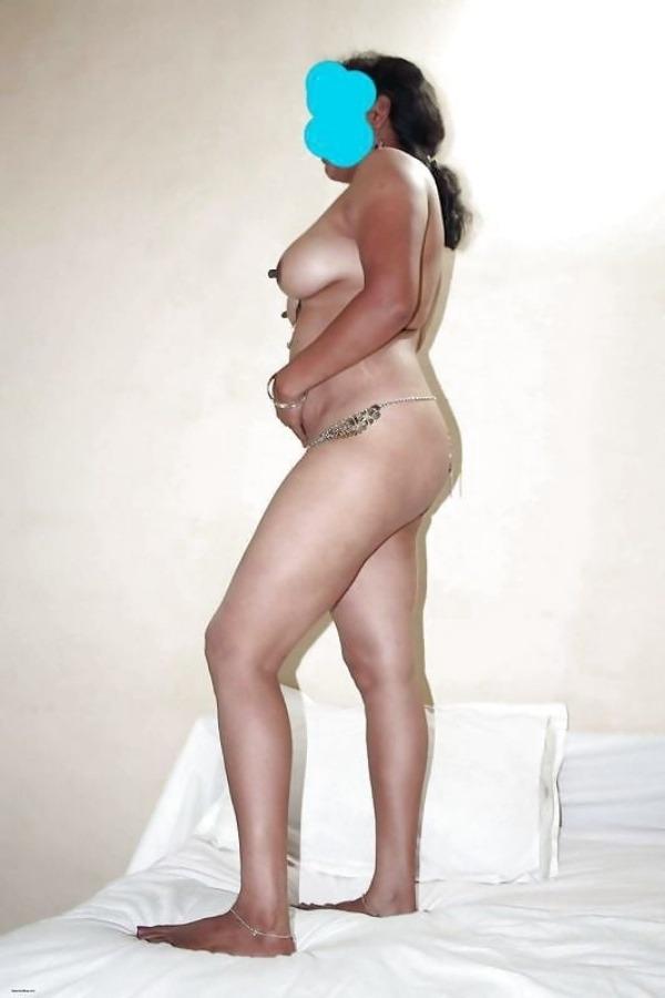 hot punjabi aunty xxx photo big ass tits - 41