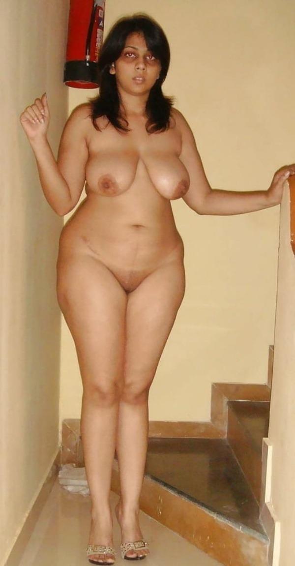 hot punjabi aunty xxx photo big ass tits - 44