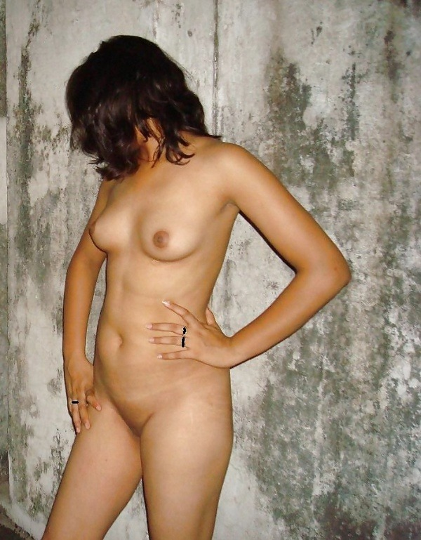 hot sexy body pics of desi nude women - 19