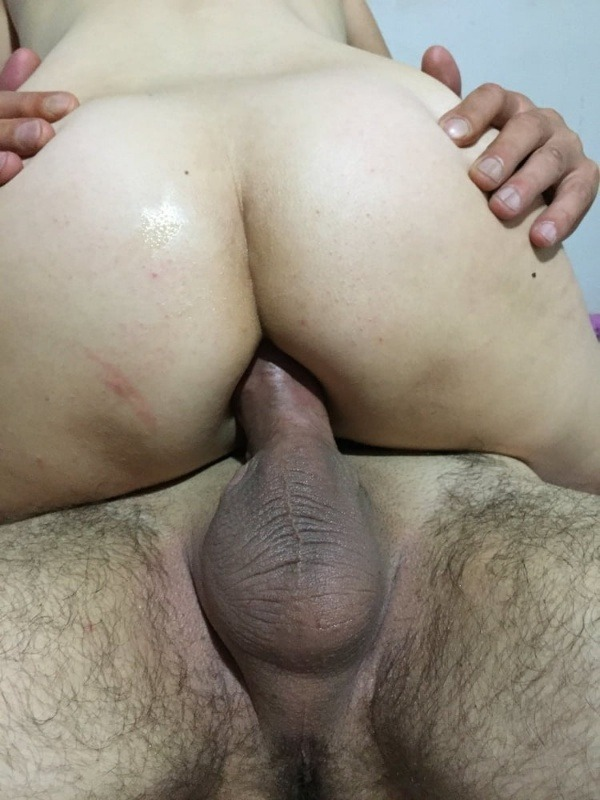 hotwife sharing couple sex images leaked - 33