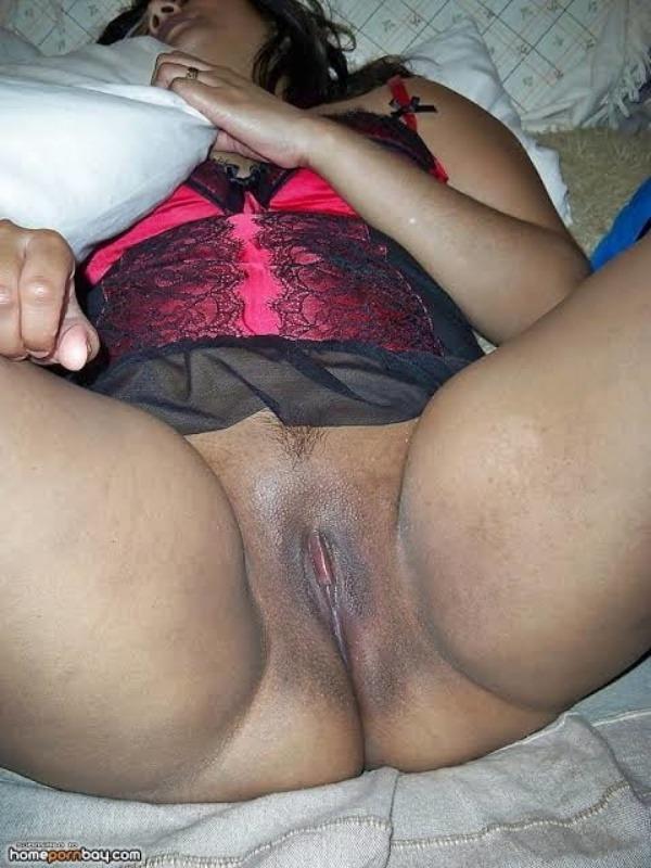 hypnotic desi sexy vagina pics make you cum - 11