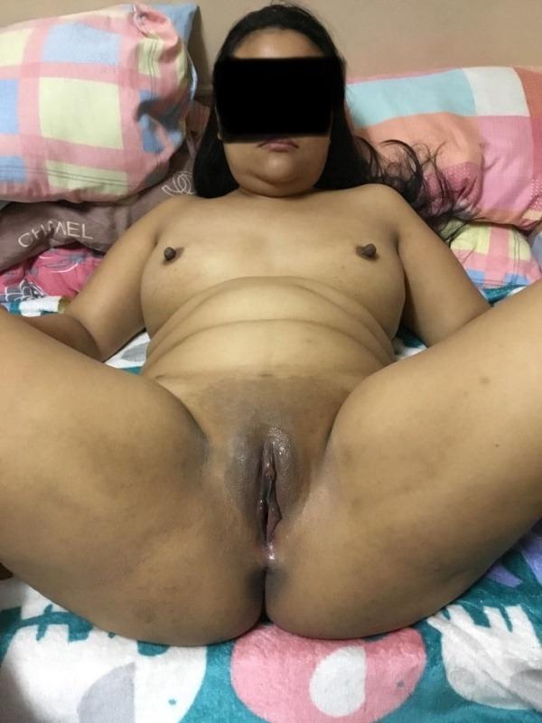 hypnotic desi sexy vagina pics make you cum - 20