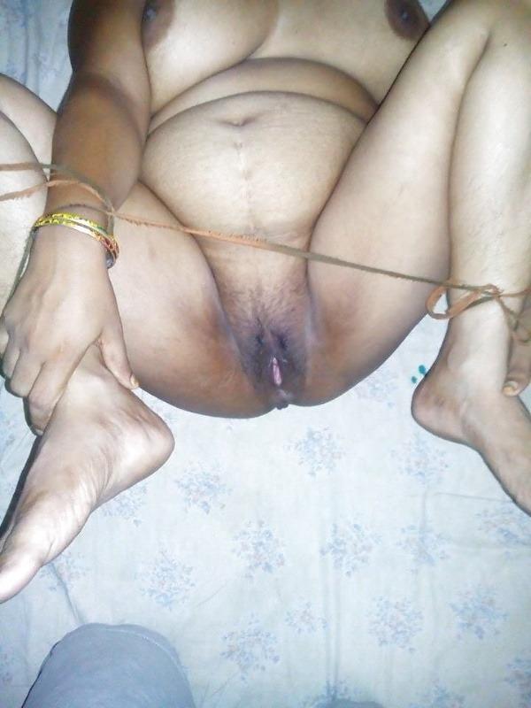 hypnotic desi sexy vagina pics make you cum - 38