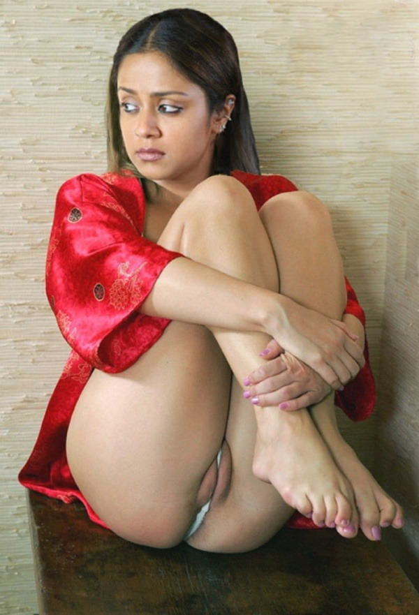 hypnotic desi sexy vagina pics make you cum - 45
