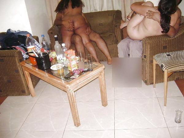 indian couple sex photo hot swingers - 19