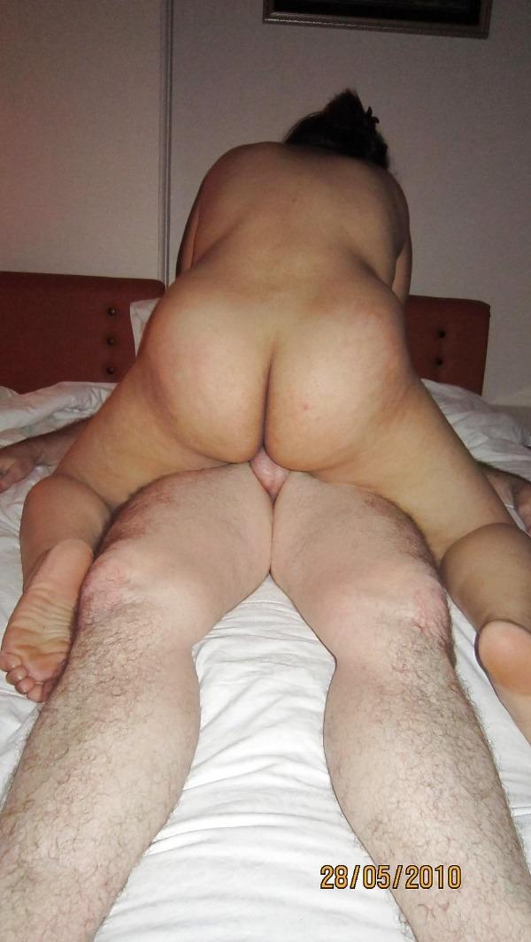 indian couple sex photo hot swingers - 50