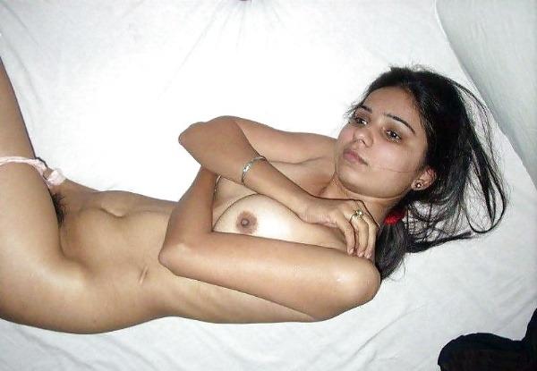 indian nude girls pics flashing big boobs tight ass - 22