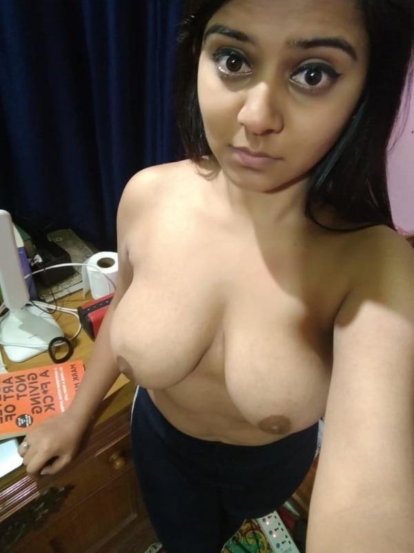 indian nude girls pics flashing big boobs tight ass - 6