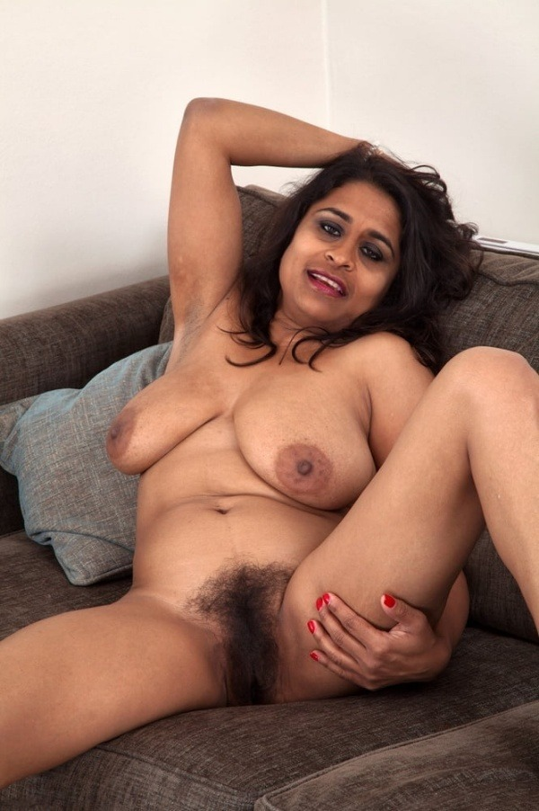 indian sexy mature aunties pics - 26