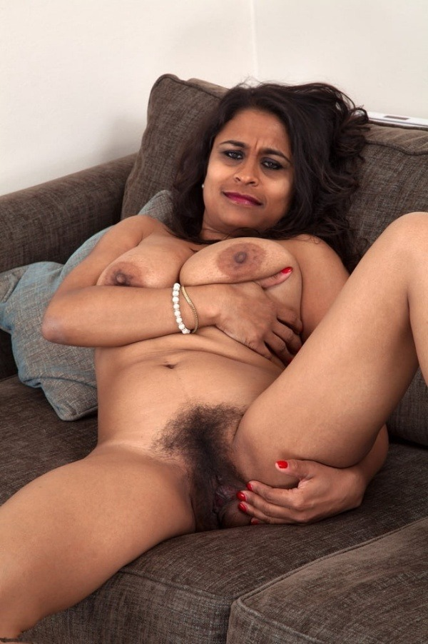 indian sexy mature aunties pics - 27