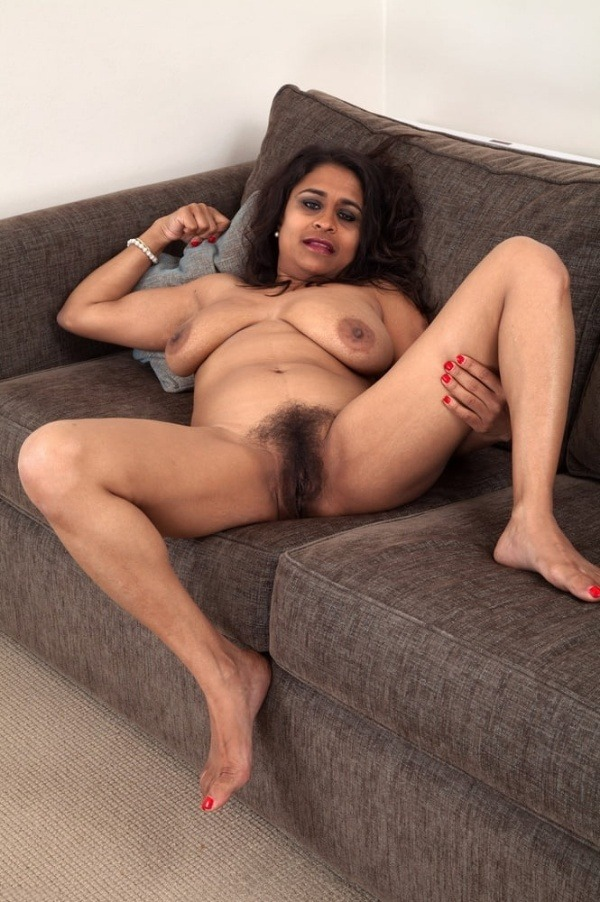 indian sexy mature aunties pics - 28