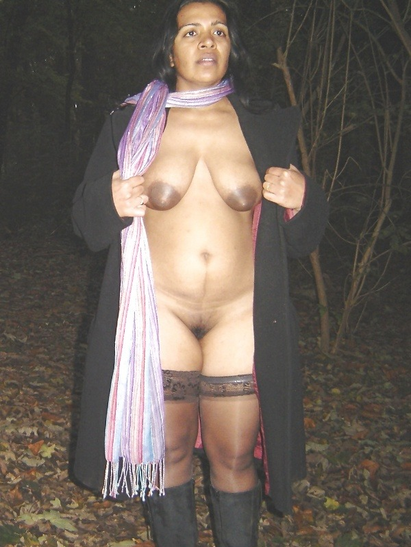 indian sexy mature aunties pics - 36