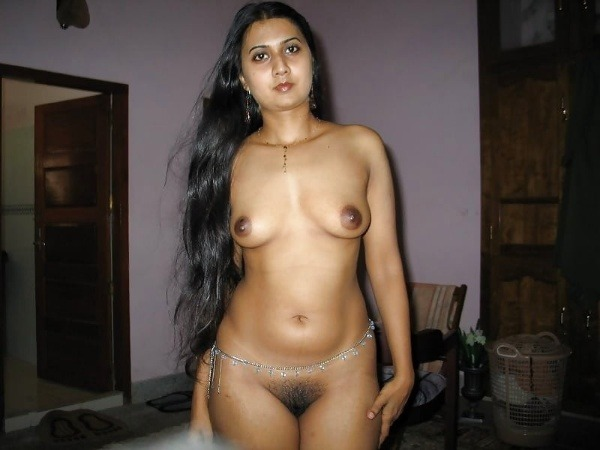 jerk off to these sexy bhabhi nude pics - 43