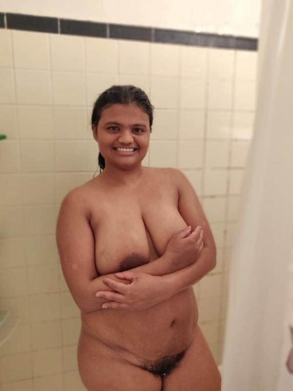 kinky indian sluts pics of boobs to jerk off - 30