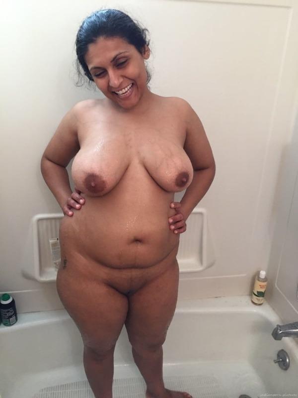 kinky indian sluts pics of boobs to jerk off - 36