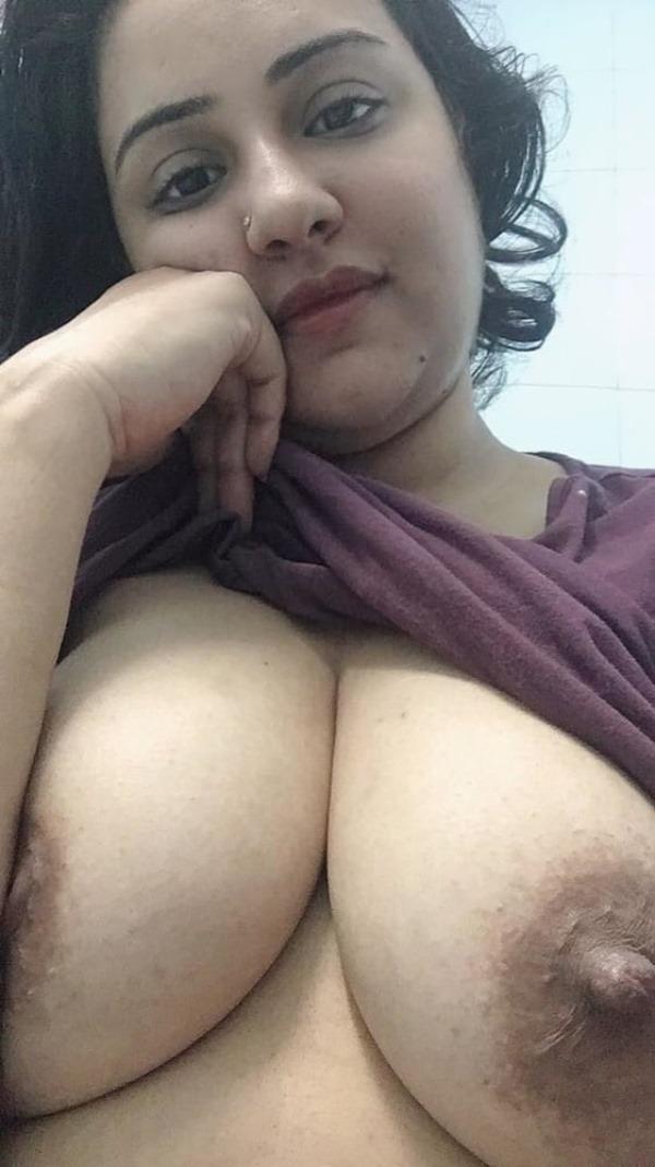 kinky indian sluts pics of boobs to jerk off - 4