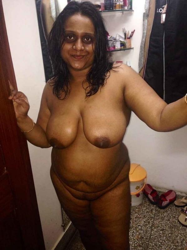 kinky indian sluts pics of boobs to jerk off - 46