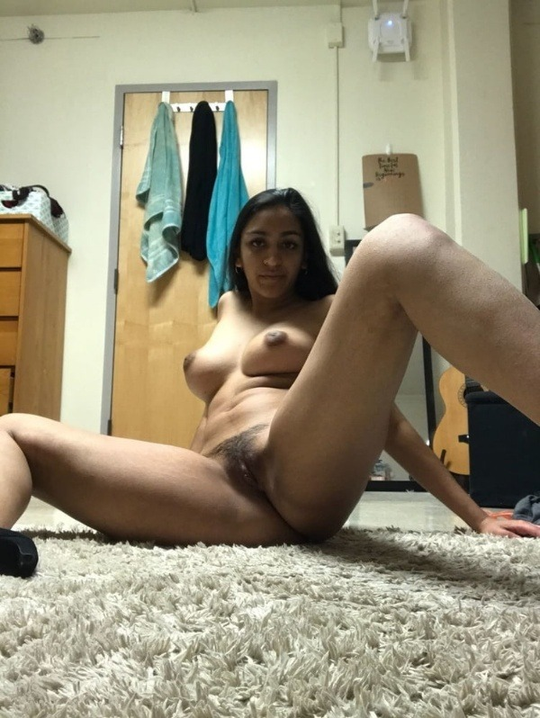 latest desi nude girls pics to ejaculate hot cum - 14