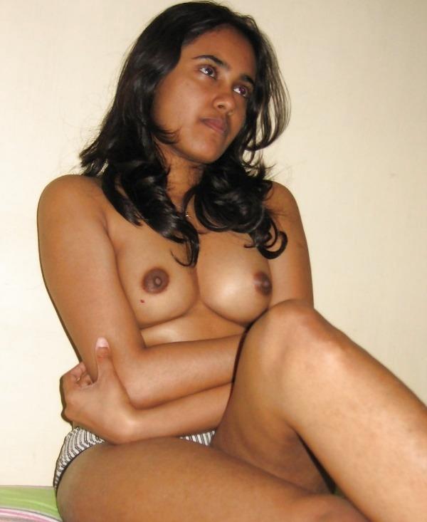 latest desi nude girls pics to ejaculate hot cum - 2