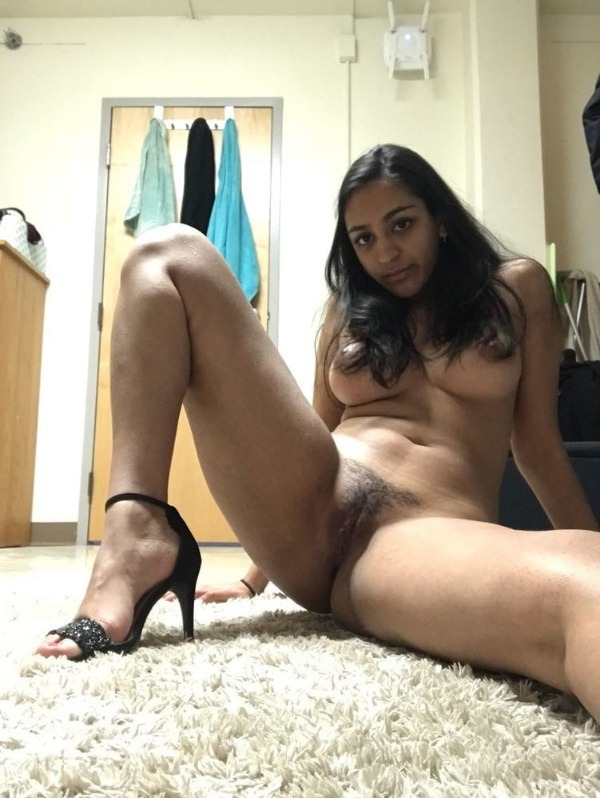 latest desi nude girls pics to ejaculate hot cum - 20
