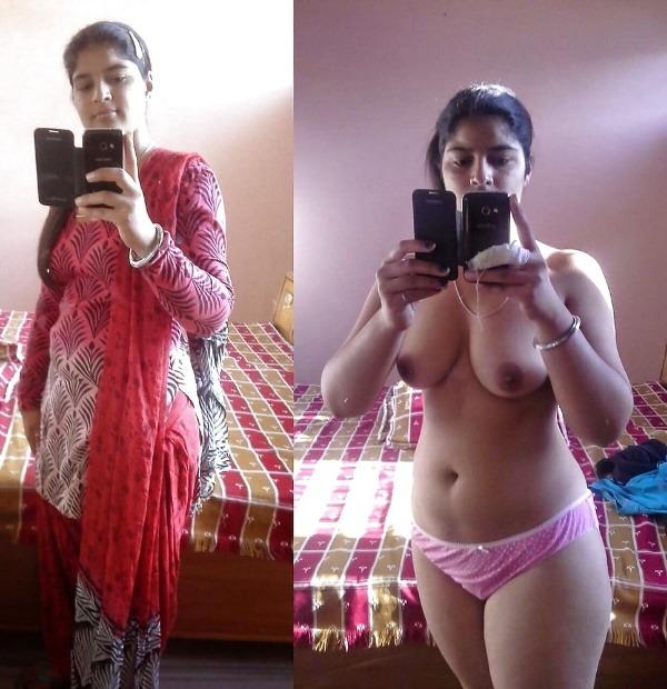 latest desi nude girls pics to ejaculate hot cum - 21
