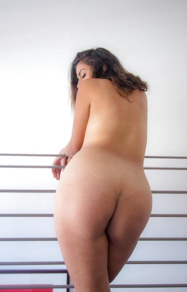 latest desi nude girls pics to ejaculate hot cum - 6