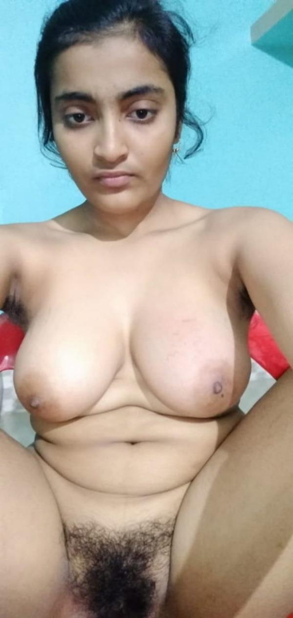 latest desi nude girls pics to ejaculate hot cum - 7