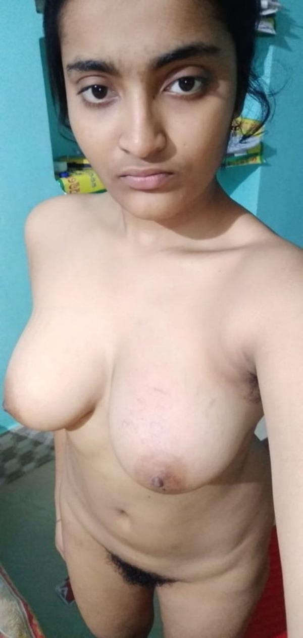 latest desi nude girls pics to ejaculate hot cum - 9