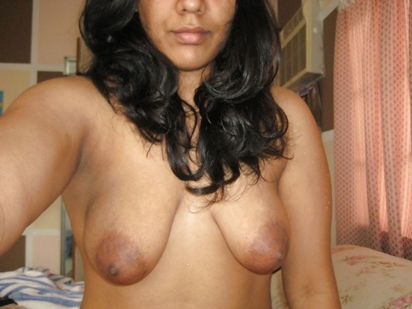 leaked desi big tits pictures crave for cum - 10