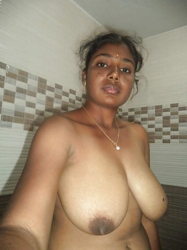 leaked desi big tits pictures crave for cum - 11