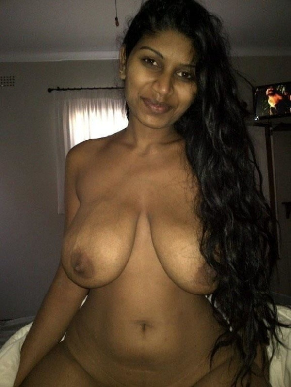 leaked desi big tits pictures crave for cum - 16