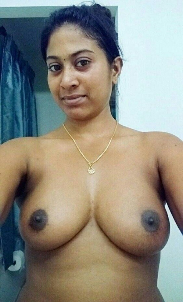 leaked desi big tits pictures crave for cum - 23