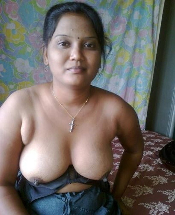 leaked desi big tits pictures crave for cum - 25