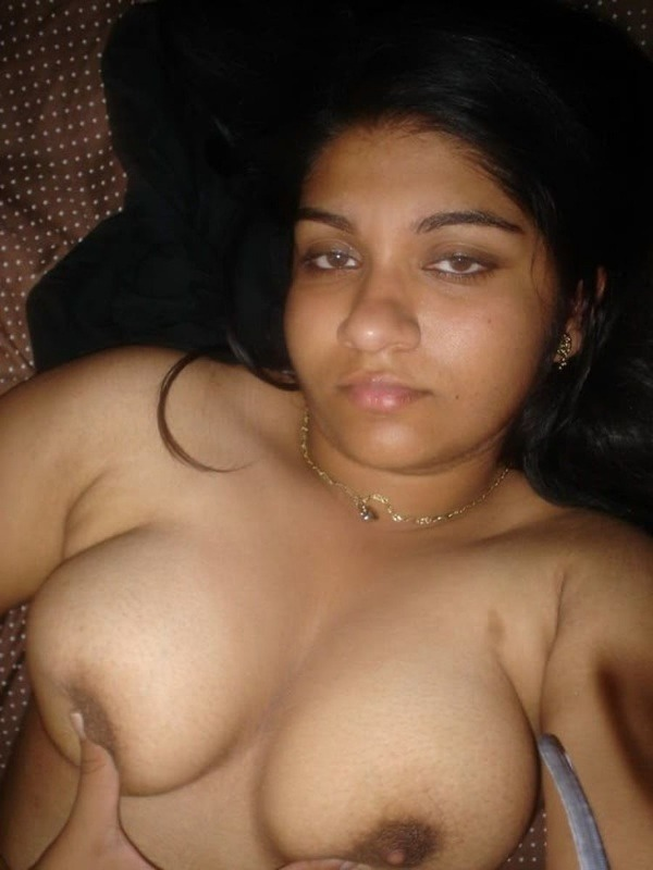 leaked desi big tits pictures crave for cum - 28