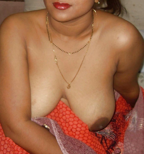 leaked desi big tits pictures crave for cum - 30