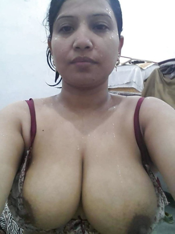 leaked desi big tits pictures crave for cum - 34