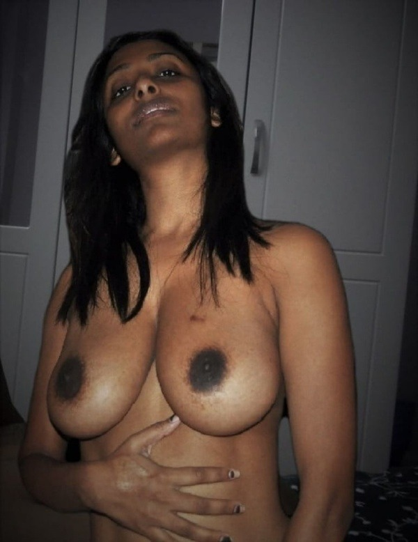 leaked desi big tits pictures crave for cum - 46