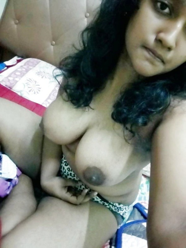 leaked desi big tits pictures crave for cum - 50